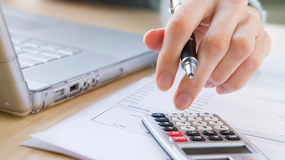 contabilidad_electronica_emlaw