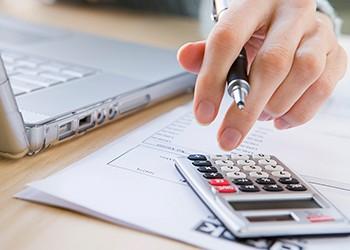 contabilidad_electronica_emlaw_thumb